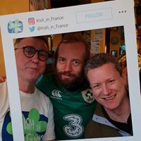 Rugby_Paul Maurice Terry Rugby meetups