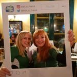 Rugby_Kate Shauna Rugby Meetups