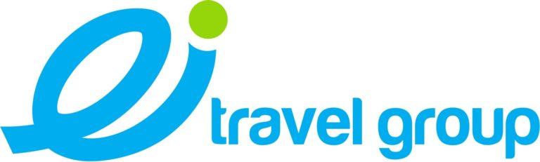 EI_Travel_Logo