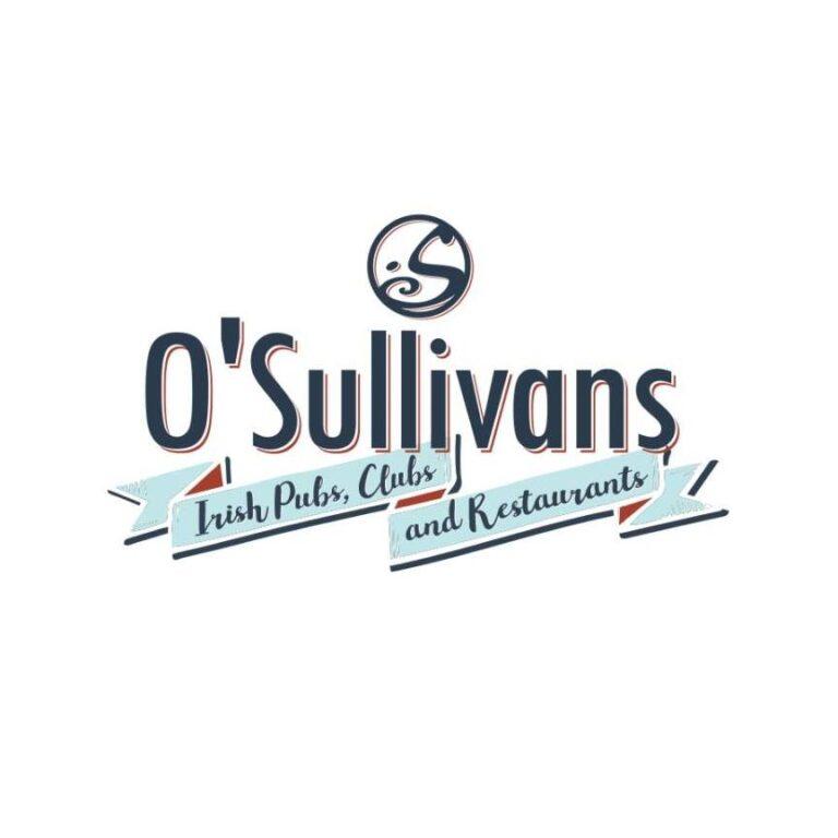 Osullivans